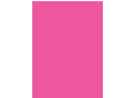 logo-illusztracio