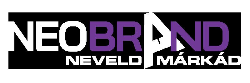 NeoBrand logo