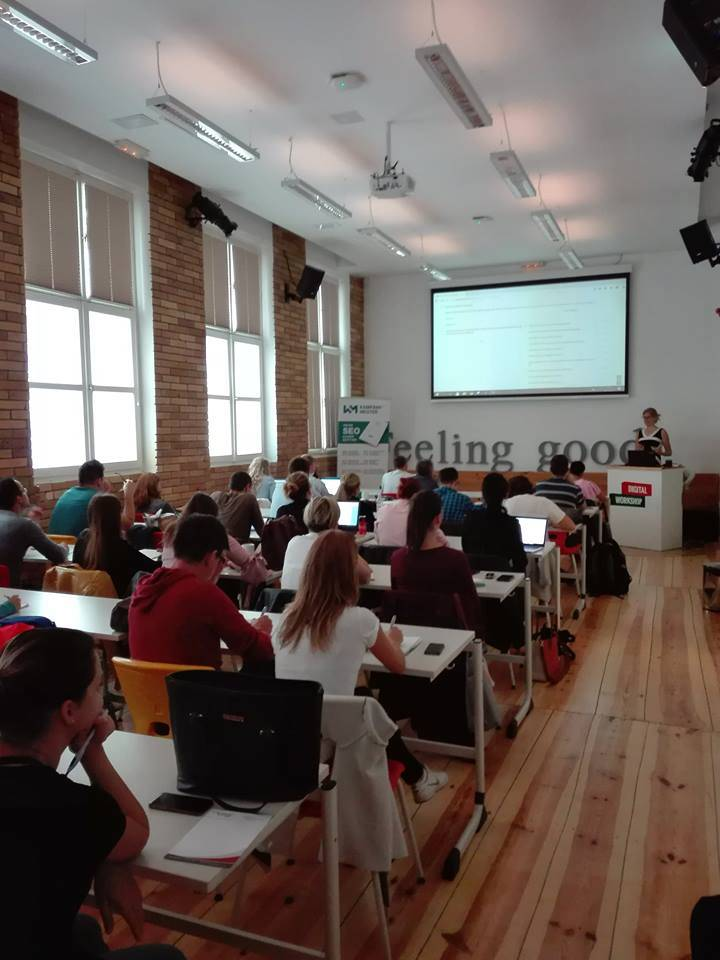 grund-alberti-dorina-workshop