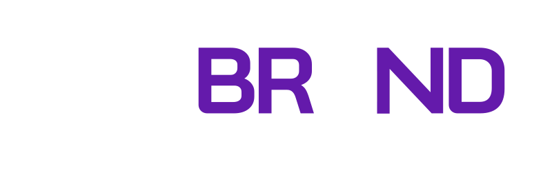 neobrand-logo-inverz-web